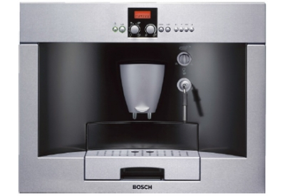 Bosch - TKN68E75 - Coffee Makers & Espresso Machines