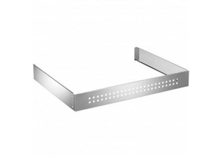 Bertazzoni - TKS30X - Installation Accessories