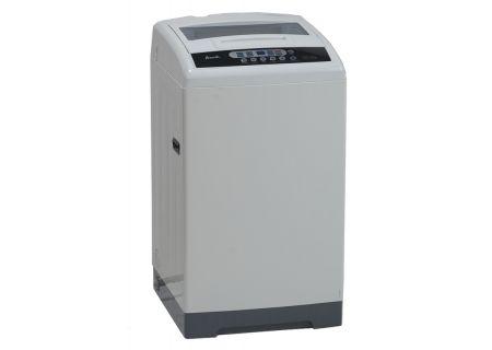 Avanti - TLW16D0W - Top Load Washers