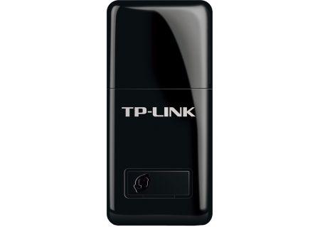 TP-LINK - TL-WN823N - USB Wi-Fi Adapters