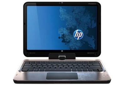 HP - TM21070US - Laptops / Notebook Computers