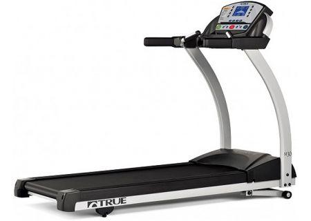 TRUE - TM30 - Treadmills