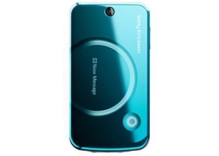TMobile - TM717BLUE - T-Mobile Cellular Phones