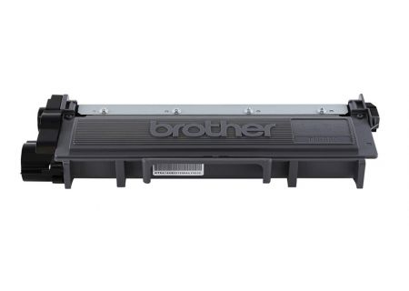 Brother - TN630 - Printer Ink & Toner