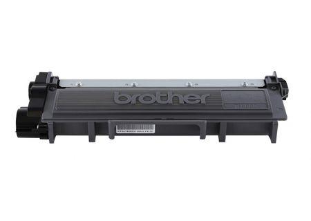 Brother - TN630 - Printer Ink & Toner