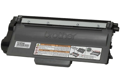 Brother - TN-750 - Printer Ink & Toner
