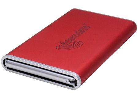 AcomData - TNGXXXUSE-RED - Cases & Bags