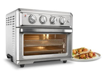 Cuisinart - TOA60 - Toasters & Toaster Ovens