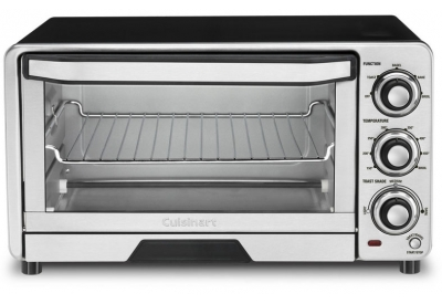Cuisinart - TOB40 - Toaster Oven & Countertop Ovens