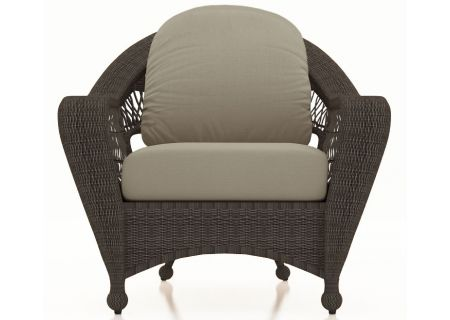 Forever Patio - FP-CAT-LC-SB-MS - Patio Chairs & Chaise Lounges