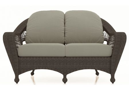 Forever Patio - FP-CAT-LS-SB-MS - Patio Chairs & Chaise Lounges