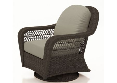 Forever Patio - FP-CAT-SGC-SB-MS - Patio Chairs & Chaise Lounges