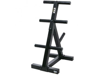 TROY Barbell - T-OPT - Workout Accessories