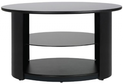 OmniMount - TORINO36 - TV Stands & Entertainment Centers