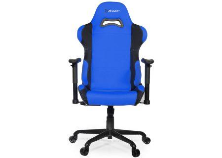 Arozzi - TORRETTA-BL - Gaming Chairs