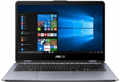 ASUS - TP410UA-MH51T - Laptops & Notebook Computers