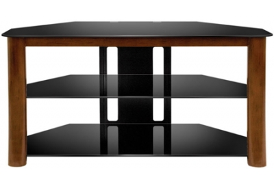 Bell O - TP4501 - TV Stands & Entertainment Centers