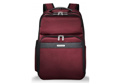 Briggs-and-Riley - TP465-46 - Backpacks