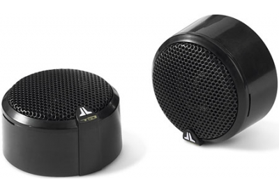 JL Audio - TR050-CT - Car Speaker Accessories