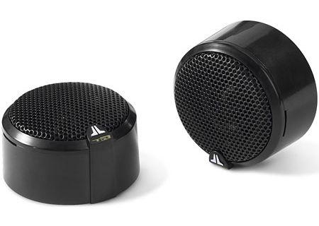 JL Audio - TR050-CT - Car Speaker Accessories