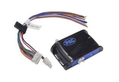 PAC Audio - TR12 - Car Harness