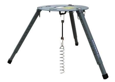 Winegard - TR-1518 - Antennas