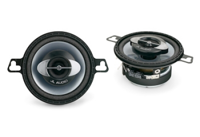 JL Audio - TR350-CXI - 3 1/2 Inch Car Speakers