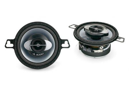 JL Audio - TR350-CXI - 3 1/2 Inch Car Speakers