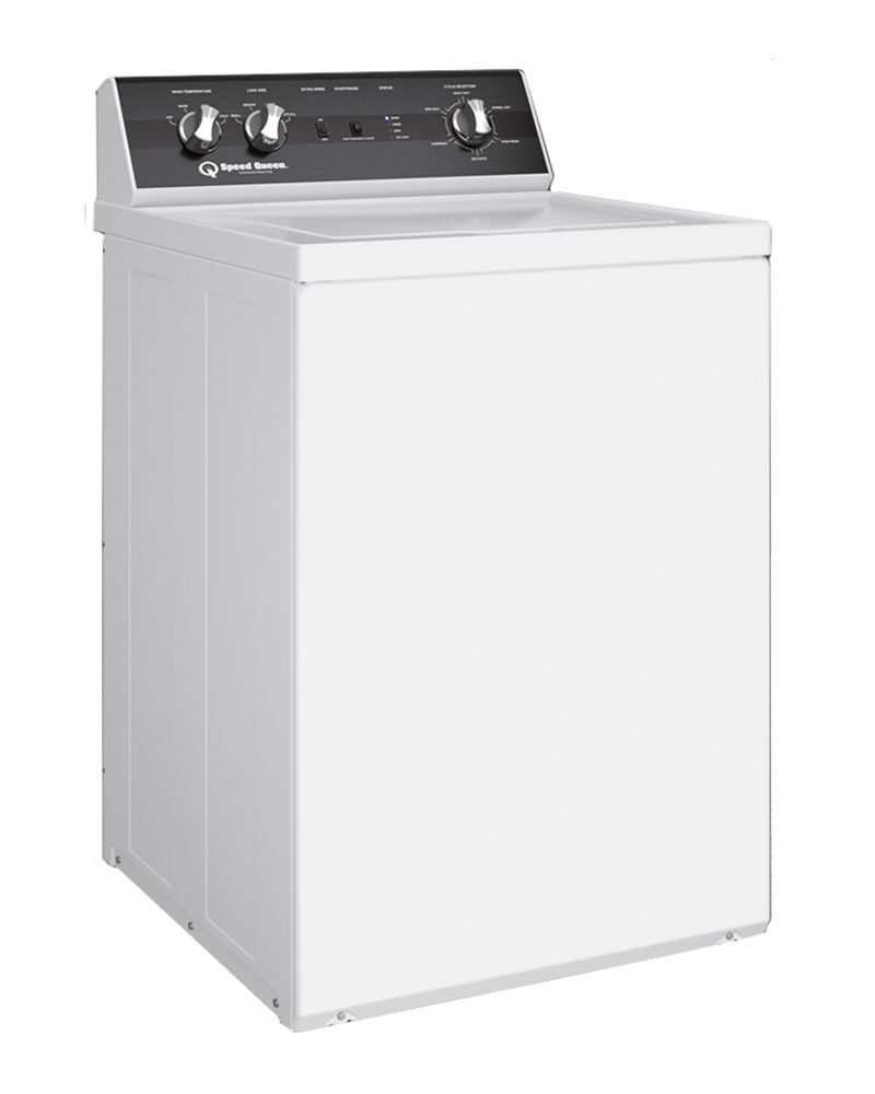 Speed Queen 32 Cu Ft White Top Loading Washer Awn63rsn115tw01 Whirlpool 5800 Wiring Diagram