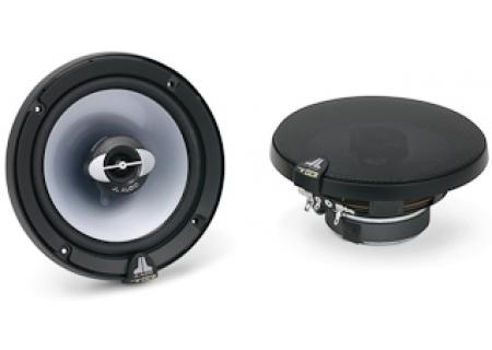 JL Audio - TR600CXI - 6 1/2 Inch Car Speakers