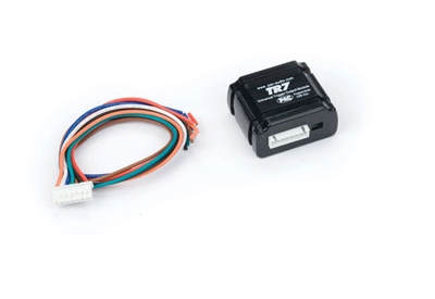 PAC Audio - TR7 - Car Harness