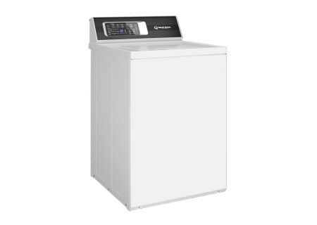 Speed Queen - AWNE9RSN115TW01 - Top Load Washers