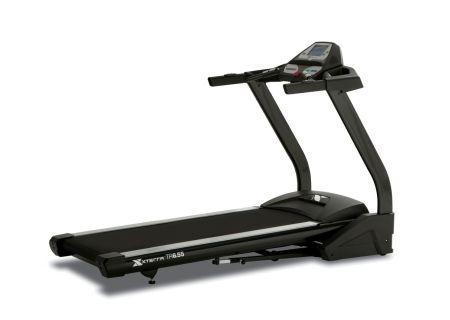 XTERRA Fitness - 6.55TREADMILLS - Treadmills