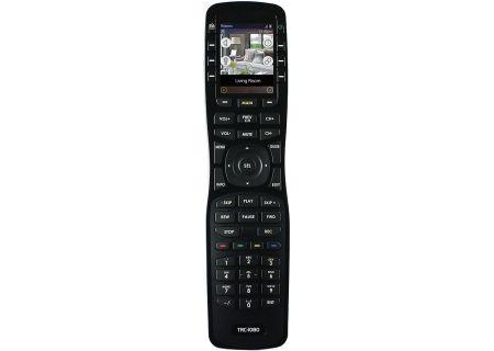 Universal Remote Control - TRC-1080 - Remote Controls