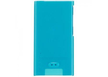 Simplism - TR-CCNN12-BL/EN - iPod Cases