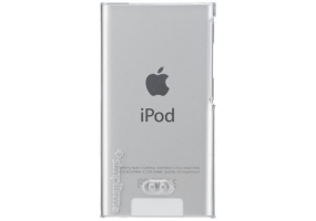 Simplism - TR-CCNN12-CL/EN - iPod Cases