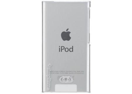 Simplism - TR-CCNN12-CL/EN - iPod Cases
