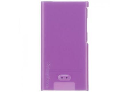 Simplism - TR-CCNN12-PP/EN - iPod Cases