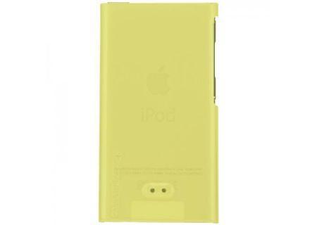 Simplism - TR-CCNN12-YL/EN - iPod Cases