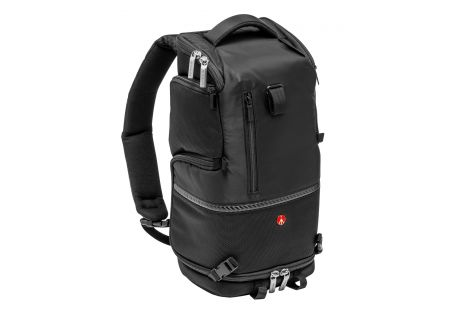 Manfrotto - MB MA-BP-TS - Camera Cases