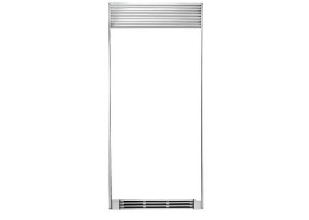 Frigidaire - TRIMKITEZ1 - Refrigerator Accessories