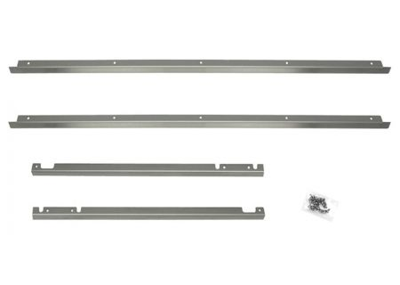 Thermador - TRIMS254 - Installation Accessories
