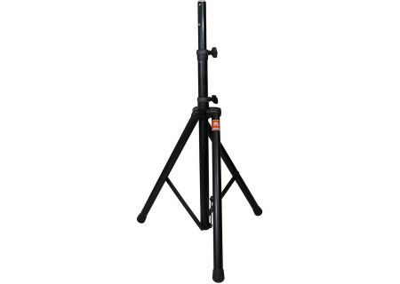 JBL - TRIPOD-MA - Speaker Stands & Mounts