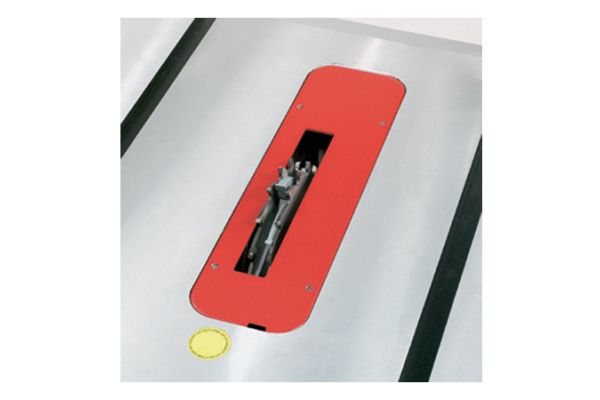 Bosch Tools Table Saw Dado Cutter Insert  - TS1007