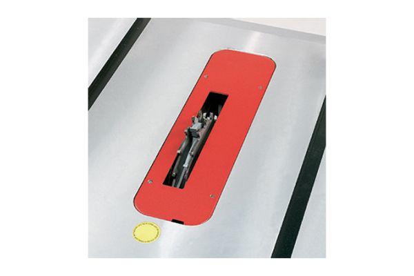 Bosch Tools Table Saw Dado Insert - TS1013
