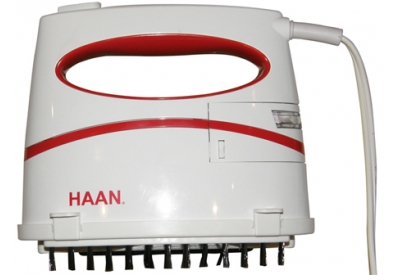 HAAN - TS30H - Steam Vacuums - Steam Cleaners