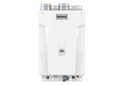 Reliance - TS520GIH - Water Heaters