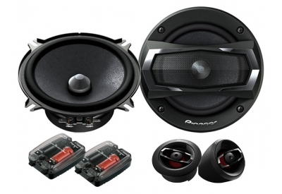 Pioneer - TS-A1305C - 5 1/4 Inch Car Speakers