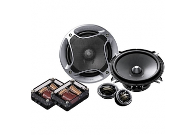 Pioneer - TS-A1702C - 6 1/2 Inch Car Speakers