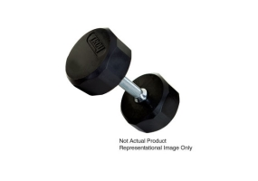 TROY Barbell - TSD-040R - Weight Training